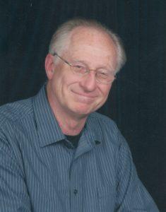 Jeff Tesch – Owner