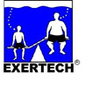 EXERTECH® Underwater Weighing Equipment