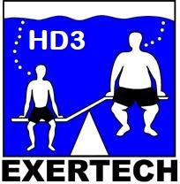 HD3 exertech